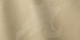 OCEAN COLLECTION Dark Beige 406