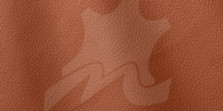 OCEAN COLLECTION Terracotta 414